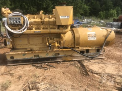 CATERPILLAR Power Units For Sale - 9 Listings | TractorHouse