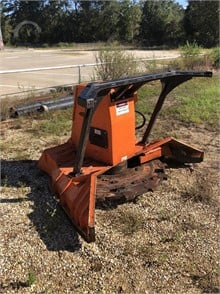 Mulcher Online Auction Results - 60 Listings | AuctionTime