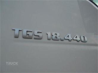 MAN TGS18.440