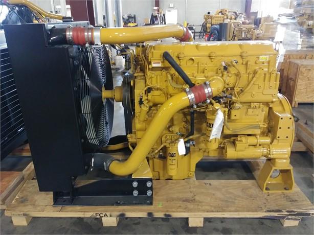 CATERPILLAR C13 Generators For Sale - 11 Listings