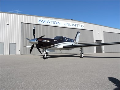 Aircraft For Sale In Canada || Aviation Unlimited