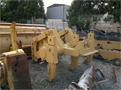 CATERPILLAR D7G  used