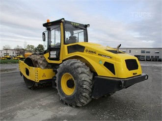 BOMAG BW211PDH-5