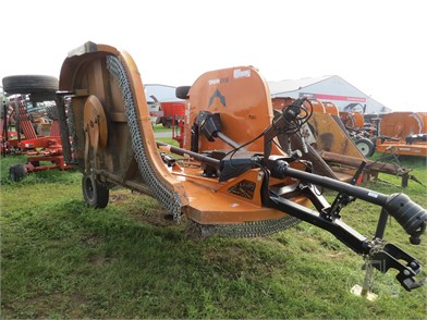 Rotary Mowers For Sale By Zimmerman Farm Service - 26