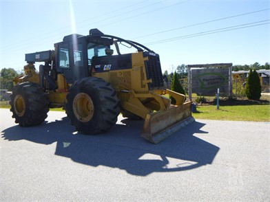CATERPILLAR 525C For Sale - 46 Listings | MarketBook co za - Page 1 of 2