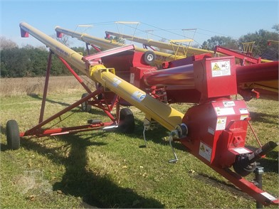 WESTFIELD MK100-36 For Sale - 8 Listings | TractorHouse com