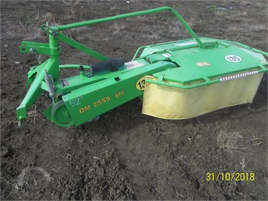 Disc Mowers Auction Results - 314 Listings | AuctionTime com - Page