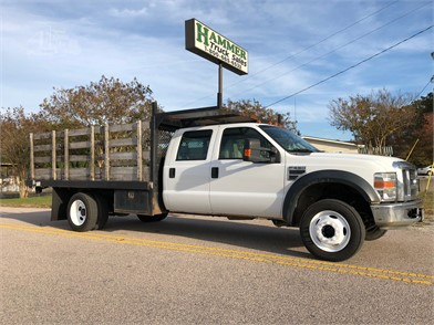 FORD F550 XLT Trucks For Sale - 111 Listings | TruckPaper com - Page