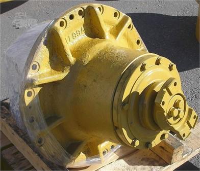CATERPILLAR 3V6591 En Vente 1 Annonces | MachineryTrader