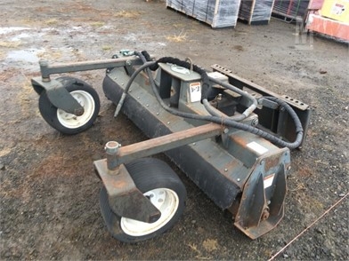 d2fc87ac28b 6Ft. Harley Rake Other Auction Results - 1 Listings