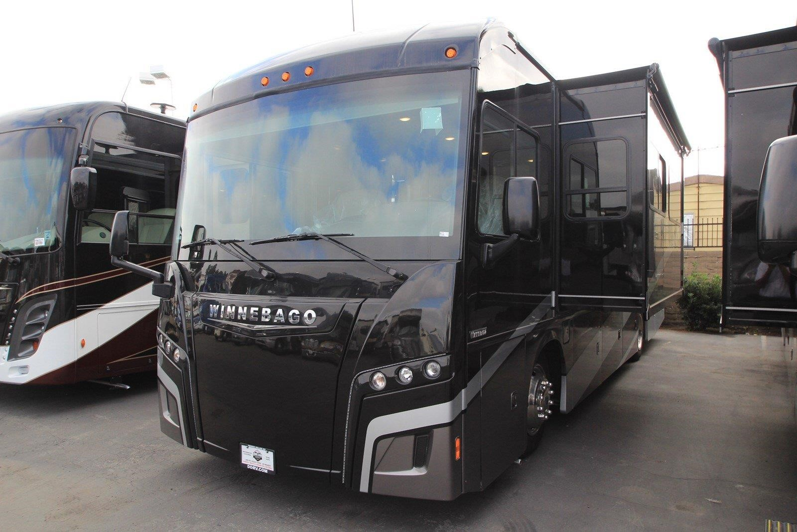 2019 WINNEBAGO FORZA 34T for sale in Boise, Idaho