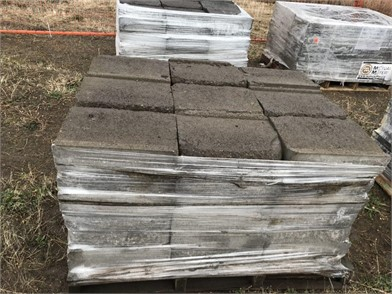 ac1675e59b0 CELTIK WALL CAPS Other Auction Results - 5 Listings ...