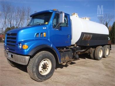 STERLING LT9513 Trucks For Sale - 88 Listings | MarketBook