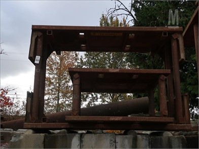 4 X 10 Manhole Box Other Auction Results 1 Listings