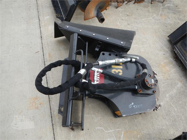 Stump Grinder For Sale | Top New Car Release Date