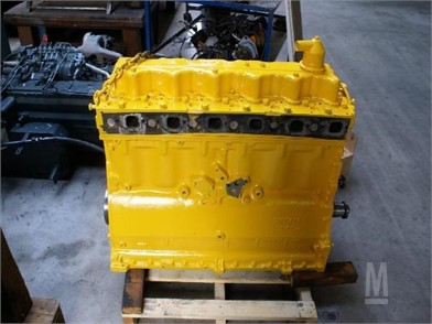 Engine Truck Components For Sale - 9365 Listings | MarketBook co za