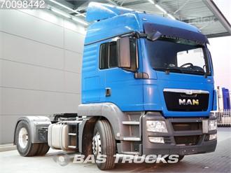 MAN TGS18.480
