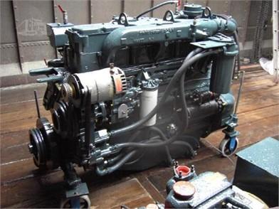 Cummins Nt855 Engine For Sale - 17 Listings | TruckPaper com
