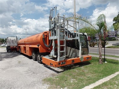 Fuel Trucks For Sale - 45 Listings | Controller com - Page 1 of 2