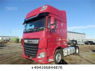 daf xf lkw xf 105 xf 106 xf 95 460 510 480 430. Black Bedroom Furniture Sets. Home Design Ideas