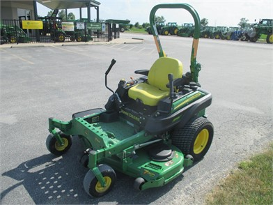 JOHN DEERE Z930R For Sale - 103 Listings   TractorHouse com - Page 1