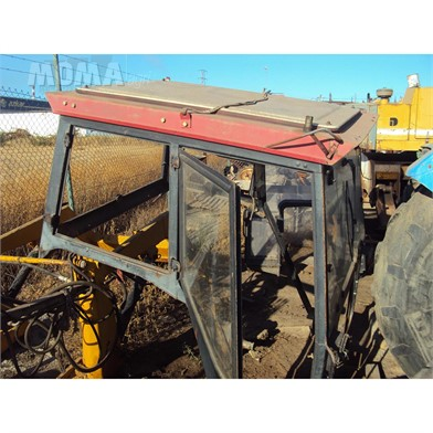 Used International Attachments And Components For Sale In