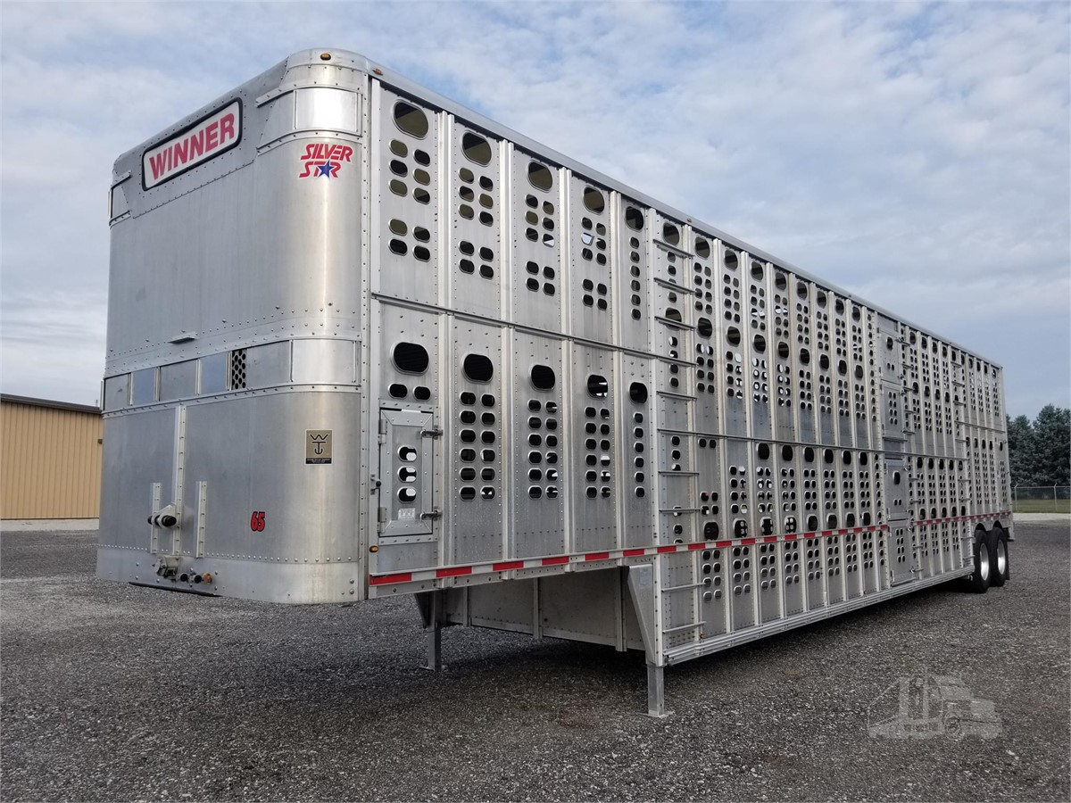 2014 Wilson Psdcl 402 For Sale In Frankfort Indiana Www