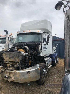2010 Caterpillar other - Wrecking for Sale