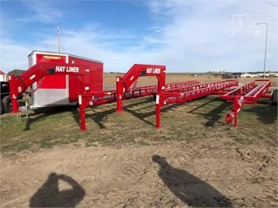 New Farm Equipment For Sale By Premier Equipment, LLC - 22