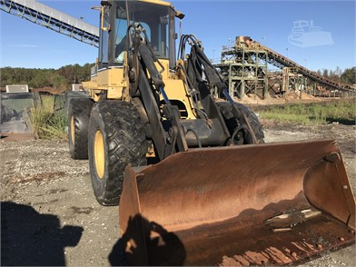 Construction Equipment For Sale By Gregory Poole Used Parts - 27