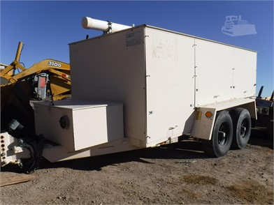 Limco Other Items For Sale 1 Listings Machinerytrader