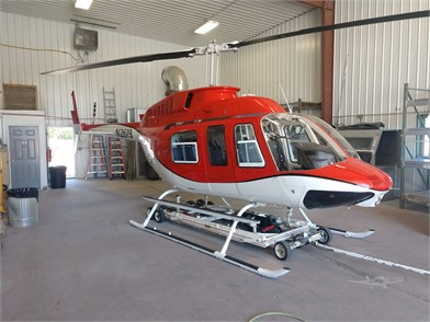 Aircraft For Sale In Kalispell, Montana - 18 Listings | Controller