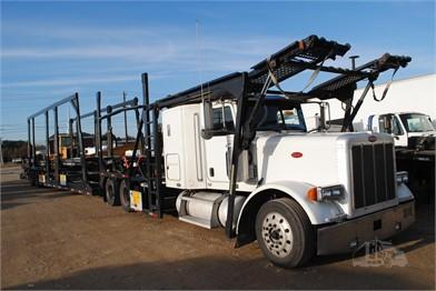 PETERBILT 379 Trucks For Sale - 153 Listings | TruckPaper