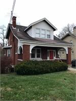 Selling Absolute - 3211 Glenmore Ave., Cincinnati, OH 45211