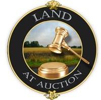 COAC Land Auction - Ohio & Georgia