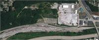 100 Darrow Road, Akron, Summit County, OH 44305