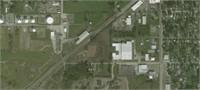 1023 West Lima Street, Findlay, OH 44358