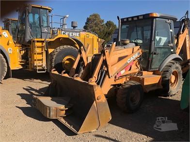CASE 580SM For Sale - 56 Listings | MachineryTrader com