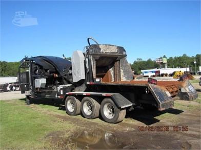 BANDIT 3590 For Sale - 7 Listings   MachineryTrader com