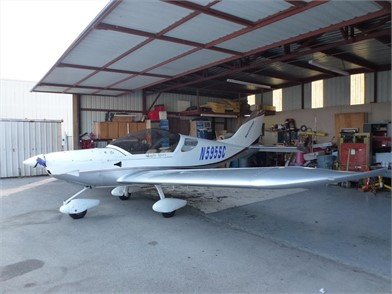 Light Sport Aircraft For Sale In Placerville, California - 7