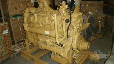 Engine For Sale - 3442 Listings | MachineryTrader com - Page