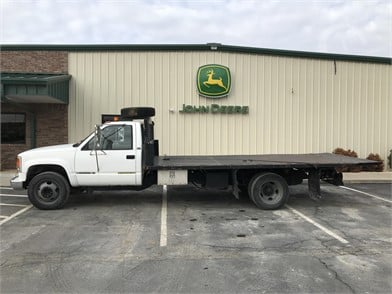 Roll-Back Tow Trucks Auction Results - 23 Listings | AuctionTime com