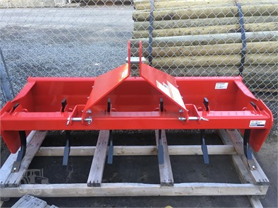 WOODS BSS72 For Sale By Fischer Mill Supply, Inc - 1 Listings | www