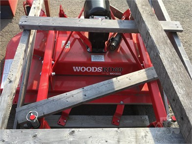 Farm Equipment For Sale By Fischer Mill Supply, Inc - 90 Listings