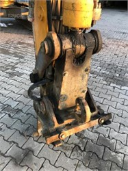 LIEBHERR R924BHDSL