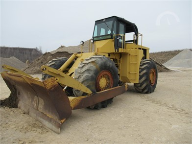 MICHIGAN Construction Equipment Online Auction Results - 17