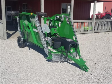 Bmv Boonville In >> Rhino Farm Equipment For Sale In Boonville Indiana 46