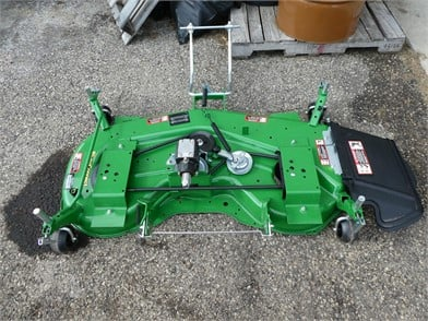 JOHN DEERE 54D For Sale - 20 Listings | TractorHouse com