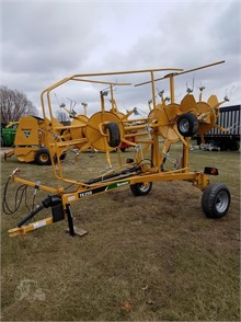 VERMEER TE250 For Sale - 7 Listings | TractorHouse com au - Page 1 of 1