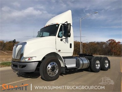 Trucks For Sale In Tn >> Heavy Duty Trucks For Sale In Tennessee 3767 Listings